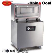 Dz-600L Beste vertikale Lebensmittel-Vakuumierer