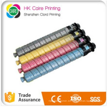 Cartucho de tóner para Ricoh Mpc 4503 5503 6003 Mpc6003s Toner para Ricoh Copier