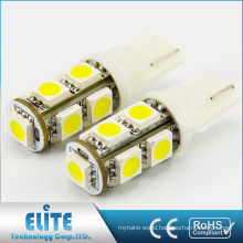 Luxury Quality High Brightness Ce Rohs Certified White Led Emitting Diode Smd Wholesale
