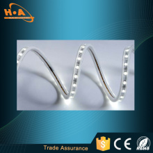 2016 Top Sale Uniform Color SMD Flexible Strip Light 8.4W