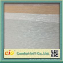Wallpaper 2018 / Papier peint vinyle / Papier peint décoratif