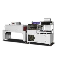 Automatische Schrumpffolienschneid-Versiegelungsmaschine