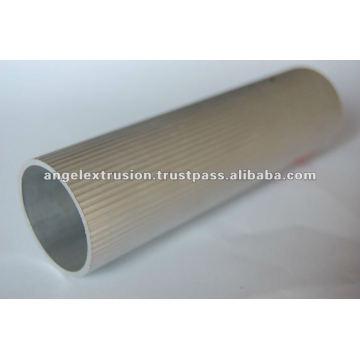 Aluminiumextrusion für Handlaufprofil