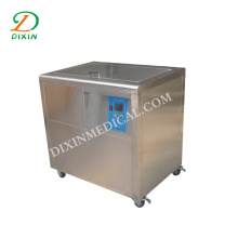 Medical Surgical Instruments Boiling Machine Price