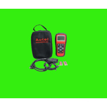 AA101 ABS Airbag Scan Tool