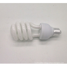 Energy Saving Bulb 14W