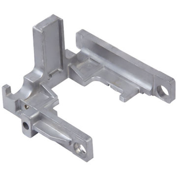 Die Casting Products Accessories