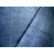100% полиэстер микро-персик напечатаны микро саржа персик ткань