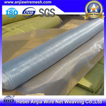 Galvanized Window Screen for Window and Doors