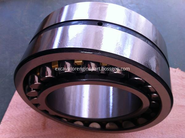 bulldozer D85A-18 bearing 170-09-13250