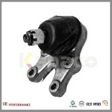 OE NO 40160-48W25 Articulación de bola a estrenar al por mayor del funcionamiento para Nissan