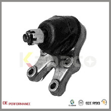 OE NO 40160-48W25 Wholesale Brand New Performance Ball Joint For Nissan