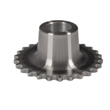 Factory Forged Heat Treated Chain Sprocket with Hub