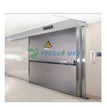 Medizinische 3mmpb Röntgen-Radiologie Schutz Blei Tür