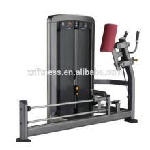 Fitnessgeräte Glute / Standbeinverlängerung XH915