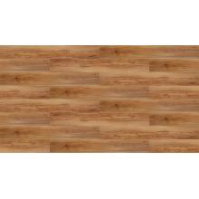 Vinyl Planke