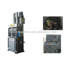 100tons hydraulische Presse Metall Schrott Ballenpresse
