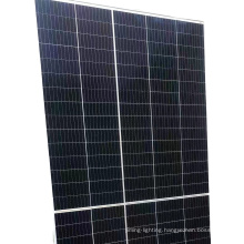 Solar Panel Cells Solar Cells Solar Panel 300w Mono Solar Panel Made Of  Solar Cells
