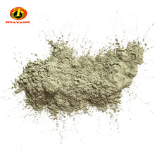 Grinding corundum manufacturer silicon carbide powder
