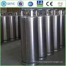 2015 Newest Cryogenic Liquid Oxygen Cylinder (DPL-450-175)