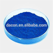 Pigmento Gardenia Azul