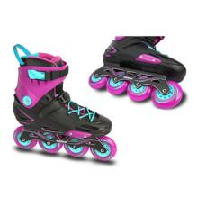 Patinaje en patinaje libre en línea (FSK-45-1)