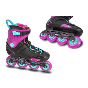 Free Skating Inline Skate (FSK-45-1)