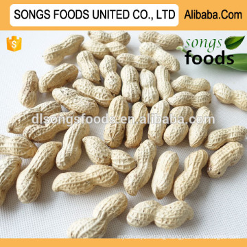Best Selling Products Songs Foods Raw Peanut Inshell