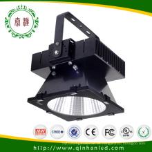 IP65 300W High Power LED Außenbeleuchtung mit 5 Jahren Garantie