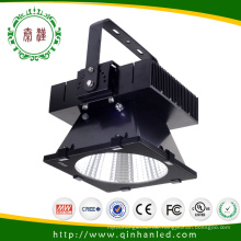 IP65 Outdoor 300W LED Industrial High Bay Light / Workshop Lamp