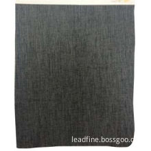 Polyester with black yarn + TPU Wp./Br. 3,000/800