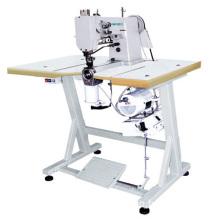 Double-needle Level Sewing Machine