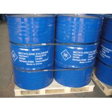 99.99% Pharmaceutical Intermediate Methylene Chloride/ Methylene Di Chloride