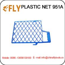 100% чисто PP сетка пластиковая сетка