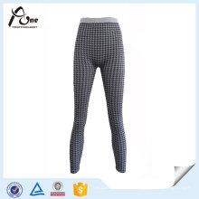 Moda Jacquard Horse Pants Girls Preteen Underwear