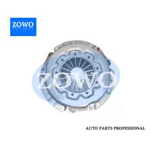 AUTO PARTS 8-94258-397-0 ISUZU Opel CLUTCH PRESSURE PLATE