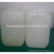 Manufactory sales MEKP C8H18O6 CAS:1338-23-4