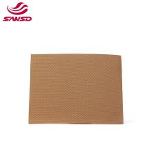 China hot products eco-friendly shoe sole sheet eva outsole