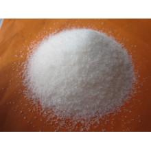 Ди-Аммонийфосфат DAP Тип пищевого продукта
