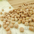 Chinese high quality dried Chickpea/chick peas competitive price/chickpeas kabuli