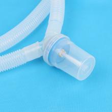 máquina de anestesia para circuito respiratorio