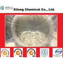 Calcium Hypochlorite, Calcium Hypochlorite Price, Calcium Hypochlorite Manufacturer for Water Purifying