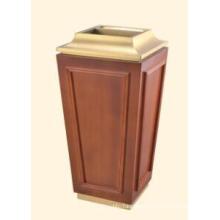 Good Quality Indoor Dustbin (DK132)