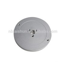 OEM-Aluminium-Niederdruck-Druckguss