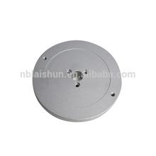 Aluminio de aluminio de baja presión de fundición a presión