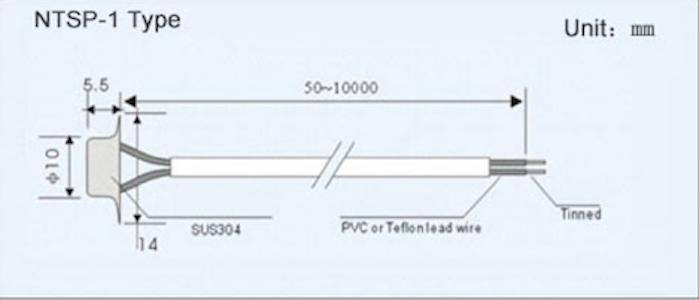 NTSP-1-1