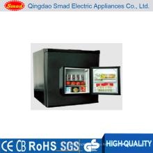 ХС-40 газовый Кемпинг лагерь холодильником холодильник 3-х полосная газ, холодильник, морозильник