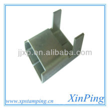 OEM customize stamping die