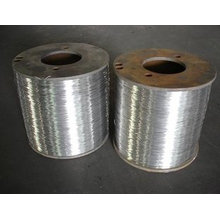 Tous les conducteurs en aluminium AAC Aluminium Conducteur Aluminium Wire