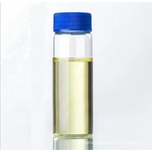Factory supply high quality Tetraamminepalladium(II) Nitrate solution with CAS:13601-08-6
